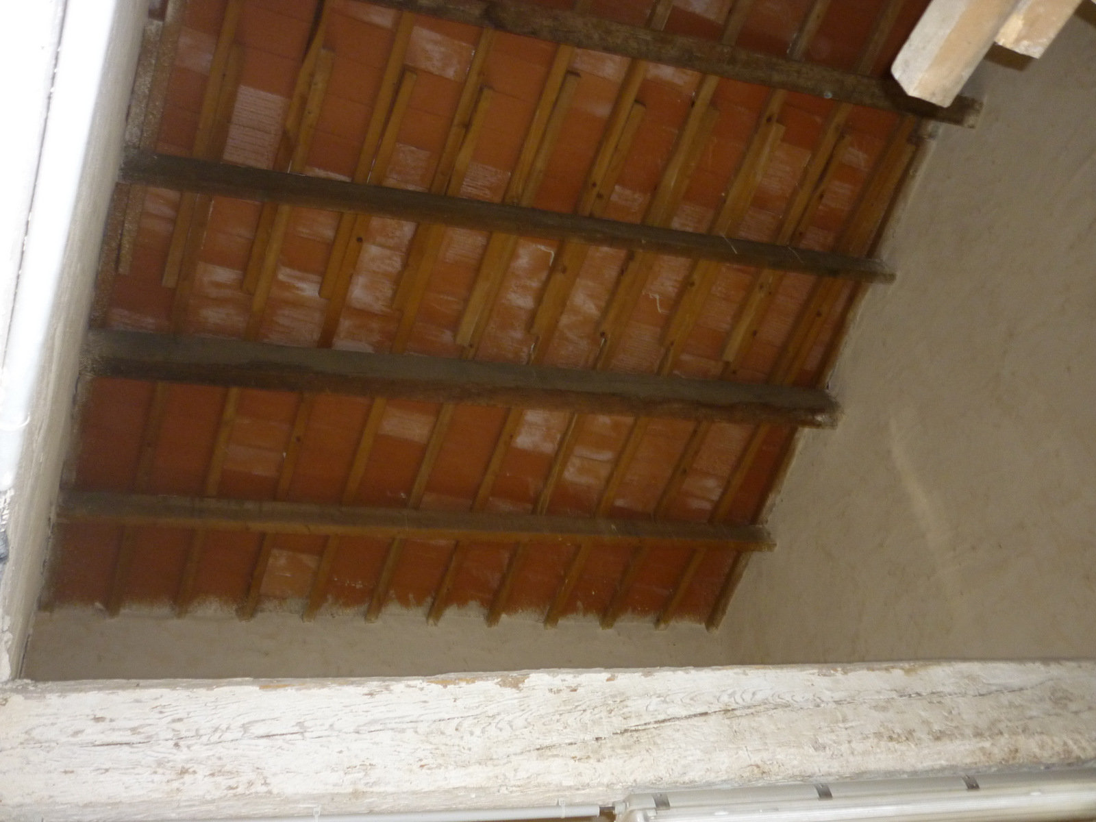 Barn to renovate in Estagel -dbi002574