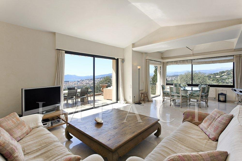 House to rent in Cannes
