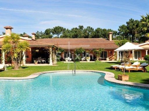 Venda Casa - Aroeira - Portugal