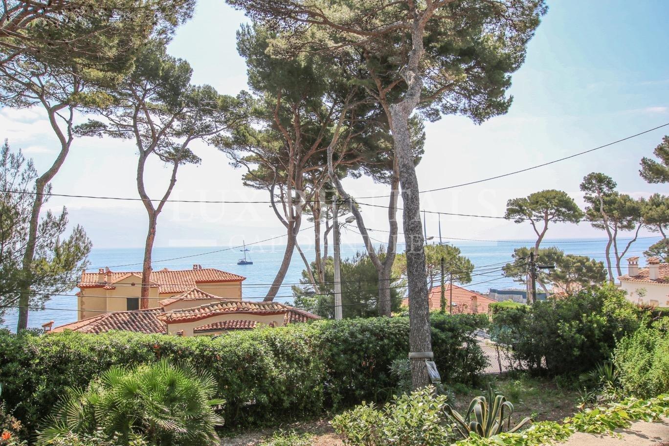 Villa 5 pièces Antibes