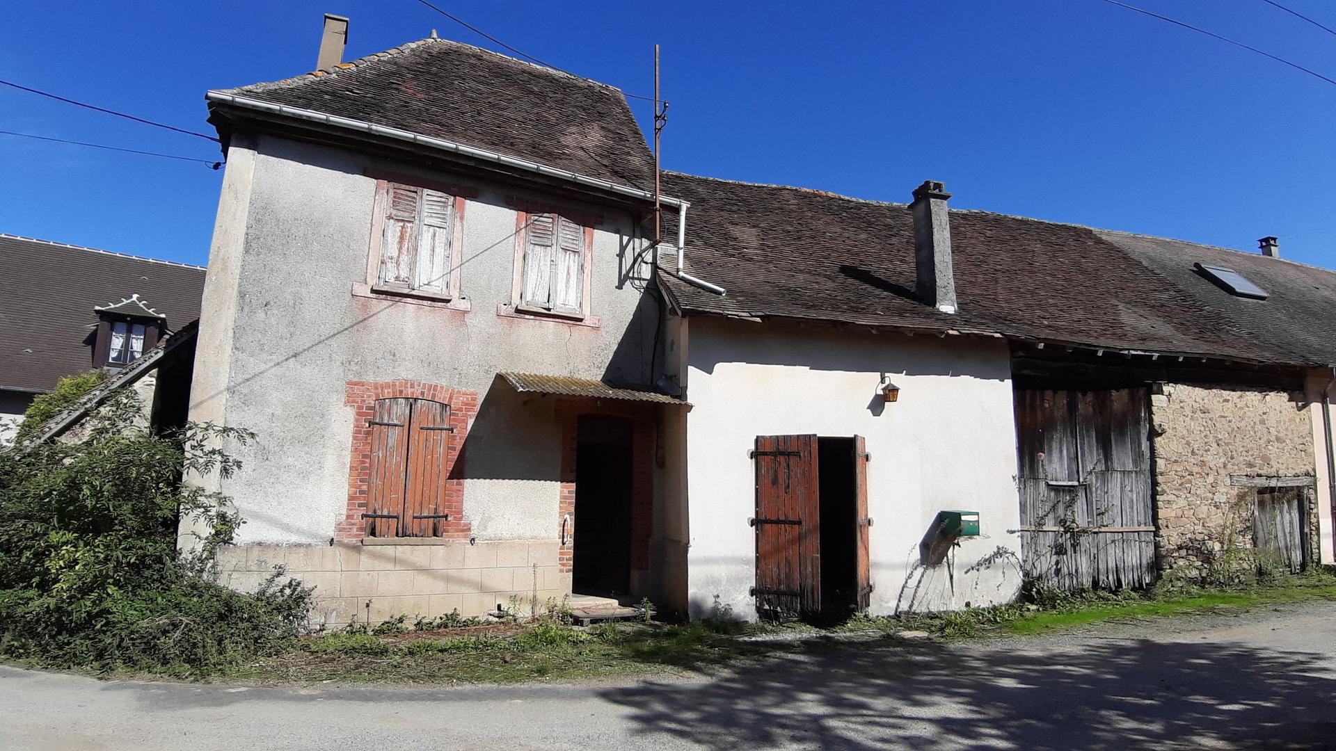 Verkauf Landhaus - Vicq-sur-Breuilh
