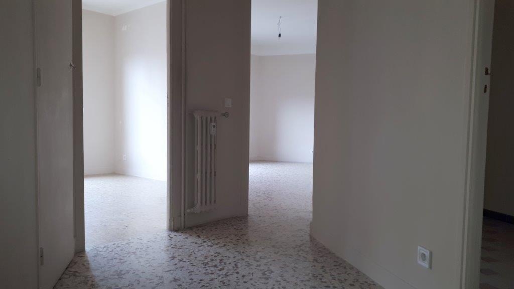 location 2pièces gambetta trachel