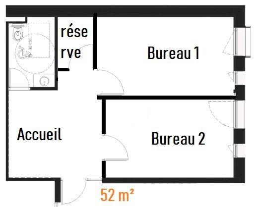 Vente Appartement - Limonest