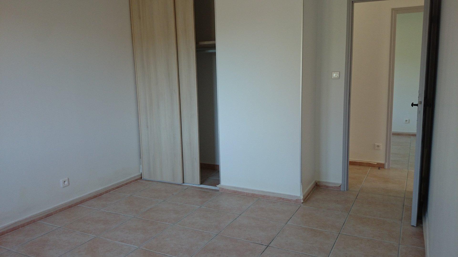 Rental House - Auriol