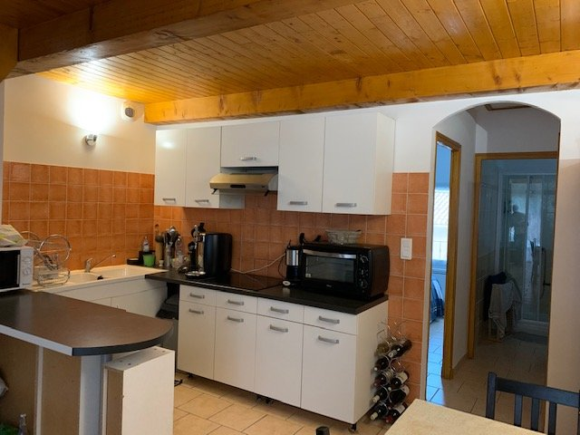 Rental House - Roquevaire