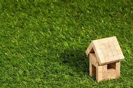 Terrain à bâtir - Savigné sur lathan