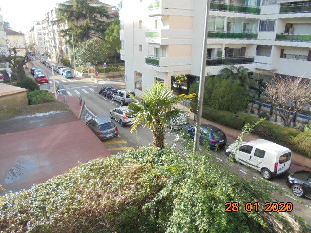 Affitto Appartamento - Cannes Anglais