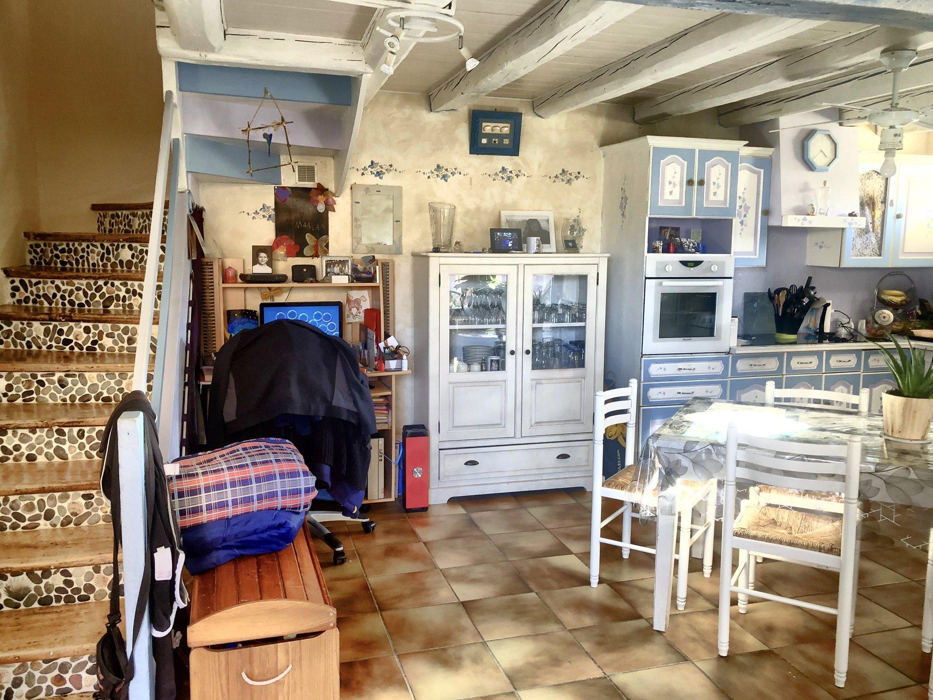 Verkauf Stadthaus - Quincié-en-Beaujolais