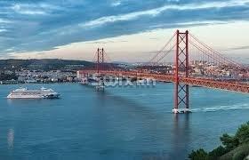 Venda Moradia - Aroeira - Portugal