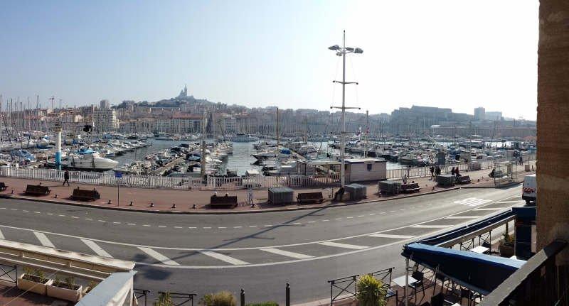 T3 - Vieux Port