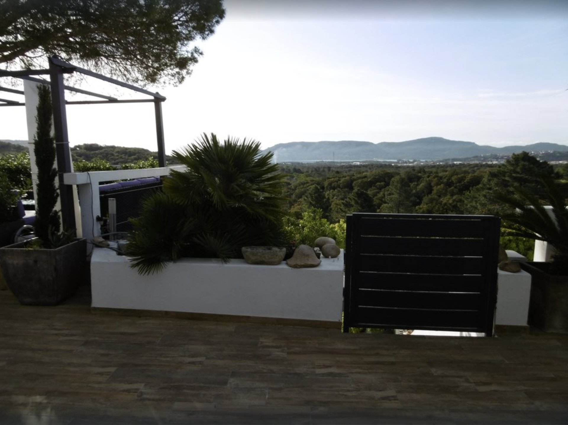 Sale Apartment - Porto-Vecchio
