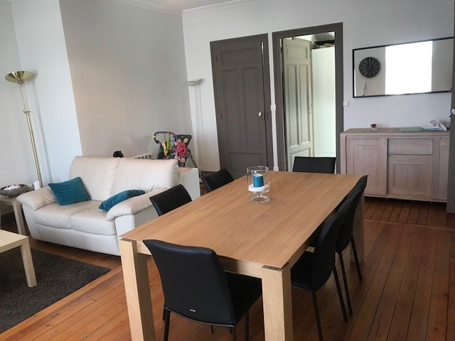 Sale Apartment - Cambrai