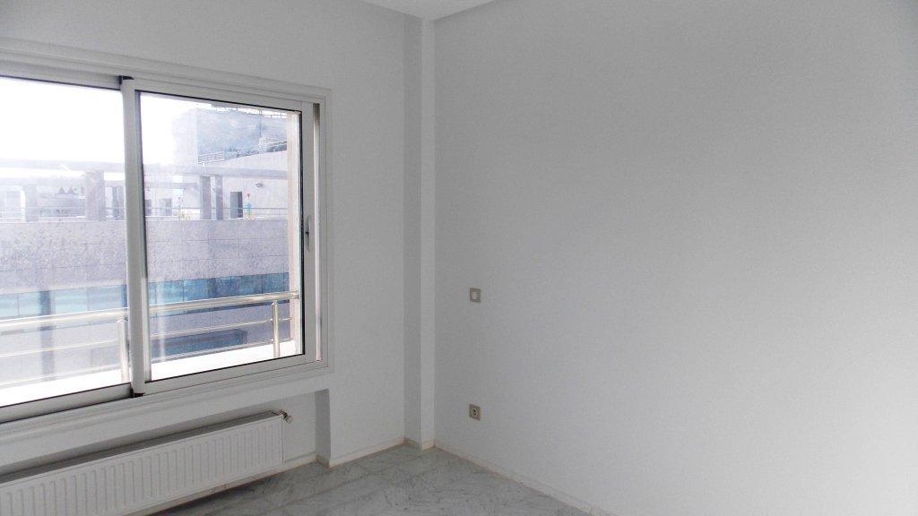 Vente d'un Appartement S+3 au Berges du Lac2