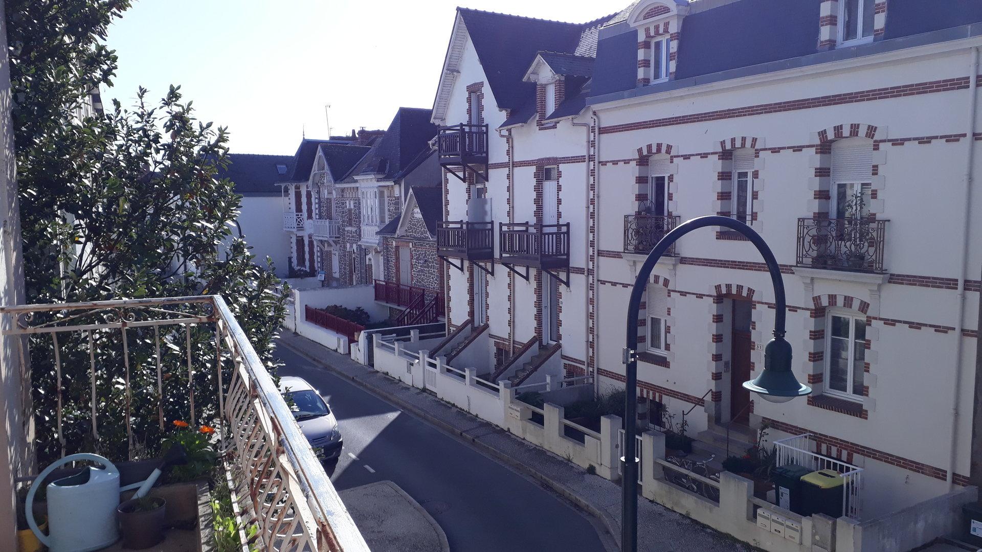 Venta Piso - Le Pouliguen Centre Ville