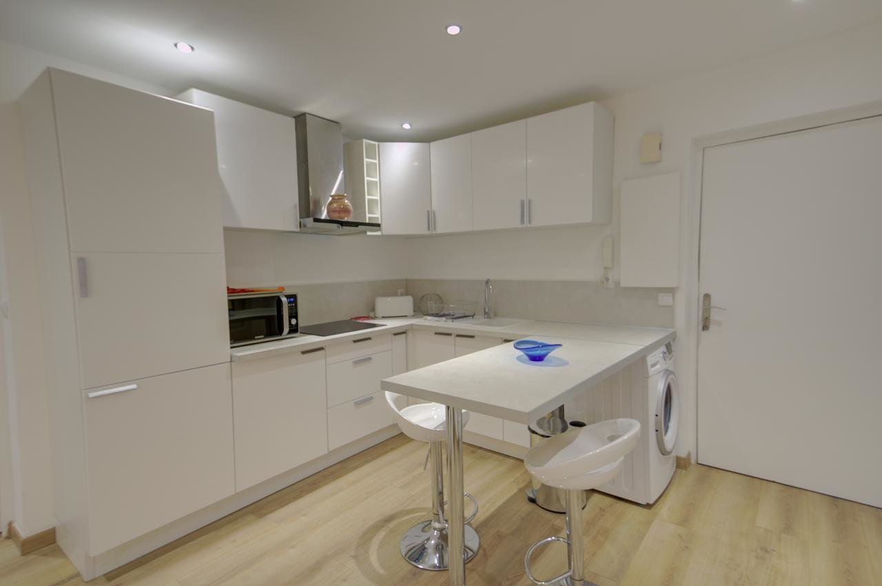 Location Appartement - Nice Vieux Nice