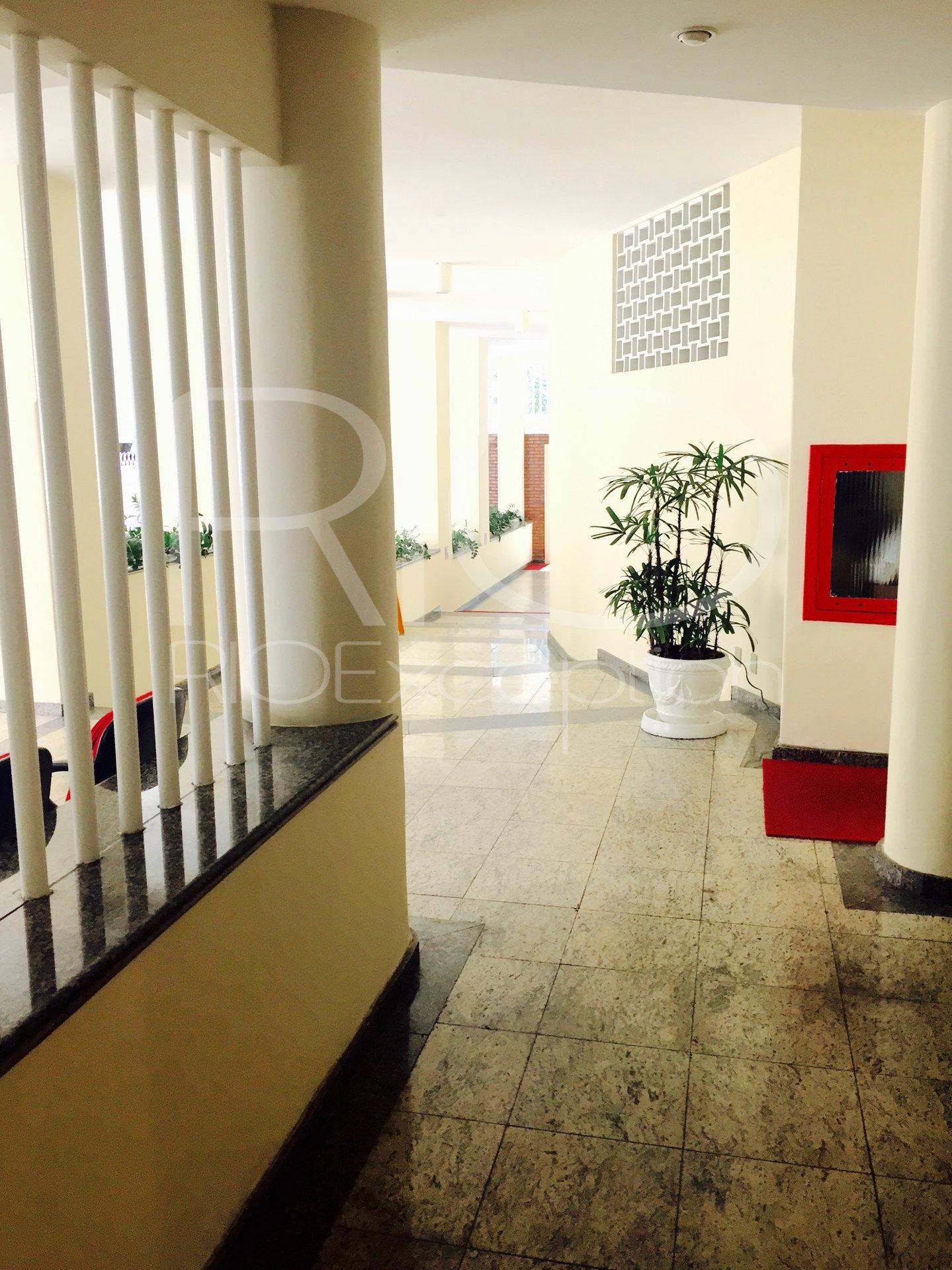 Sale Apartment - Rio de Janeiro Ipanema - Brazil