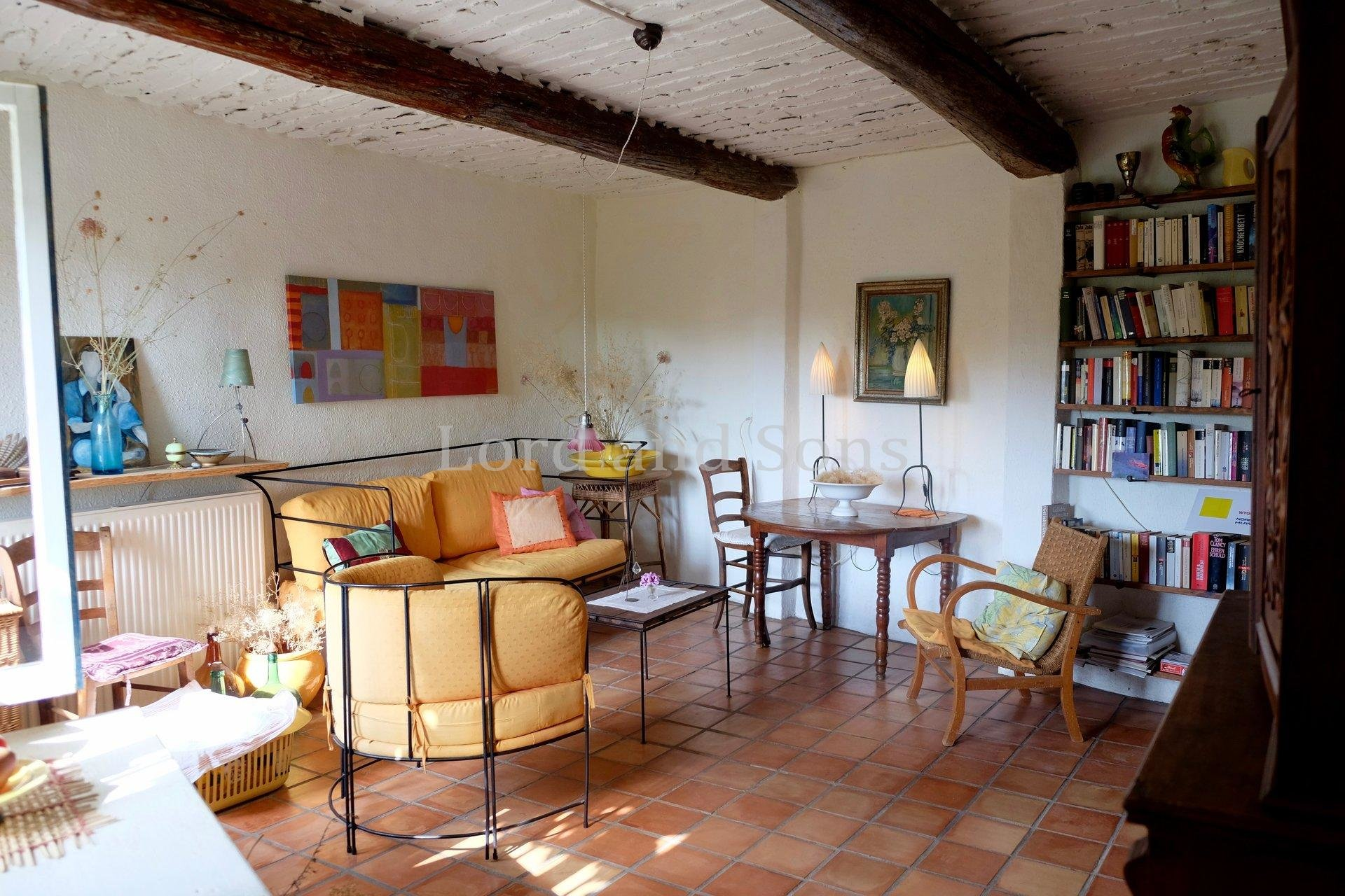 immobilier Puget