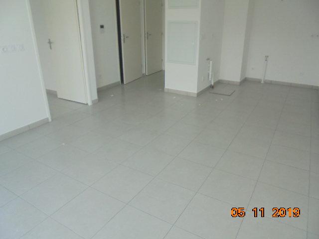 Affitto Appartamento - La Colle-sur-Loup