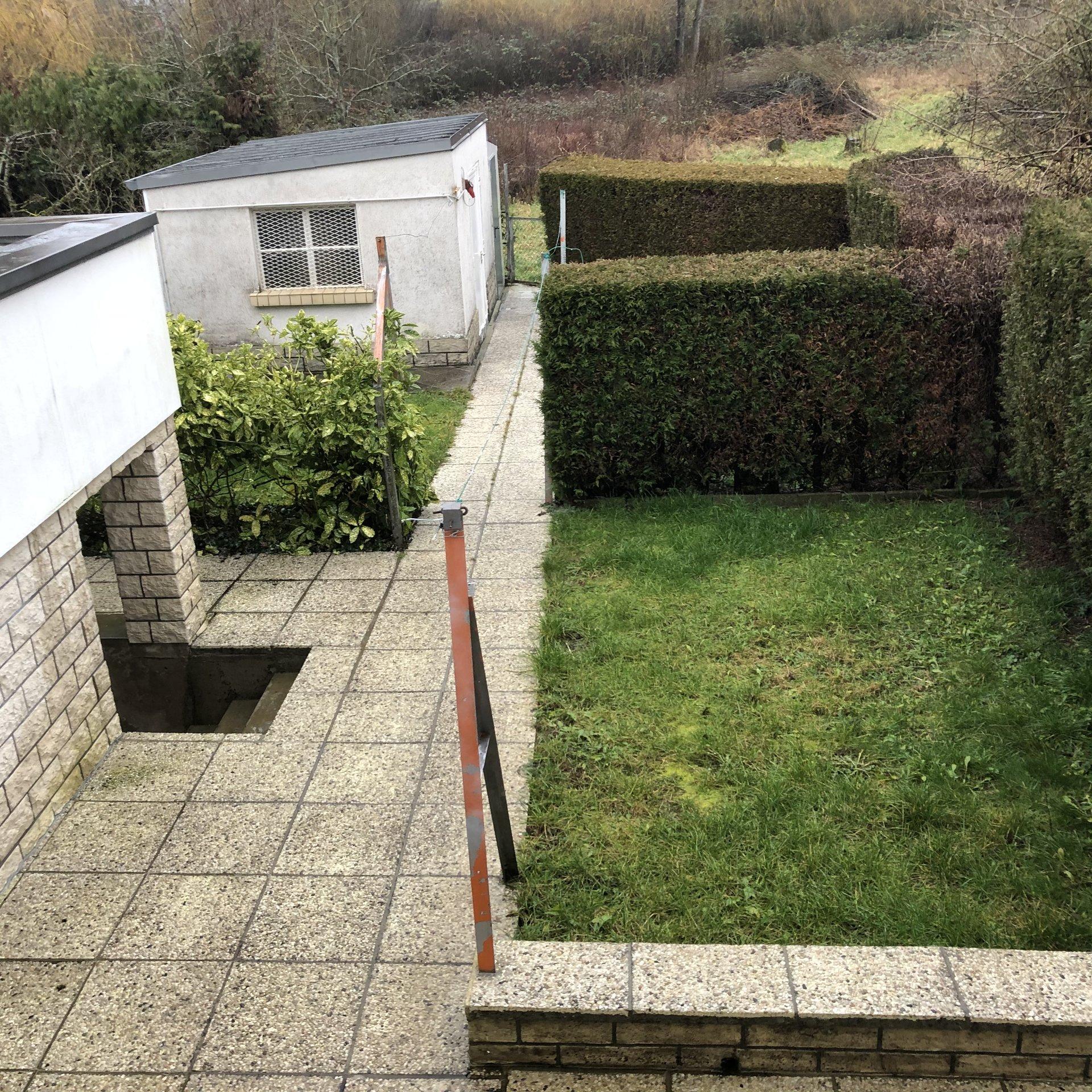 Vente Maison - Belvaux - Luxembourg