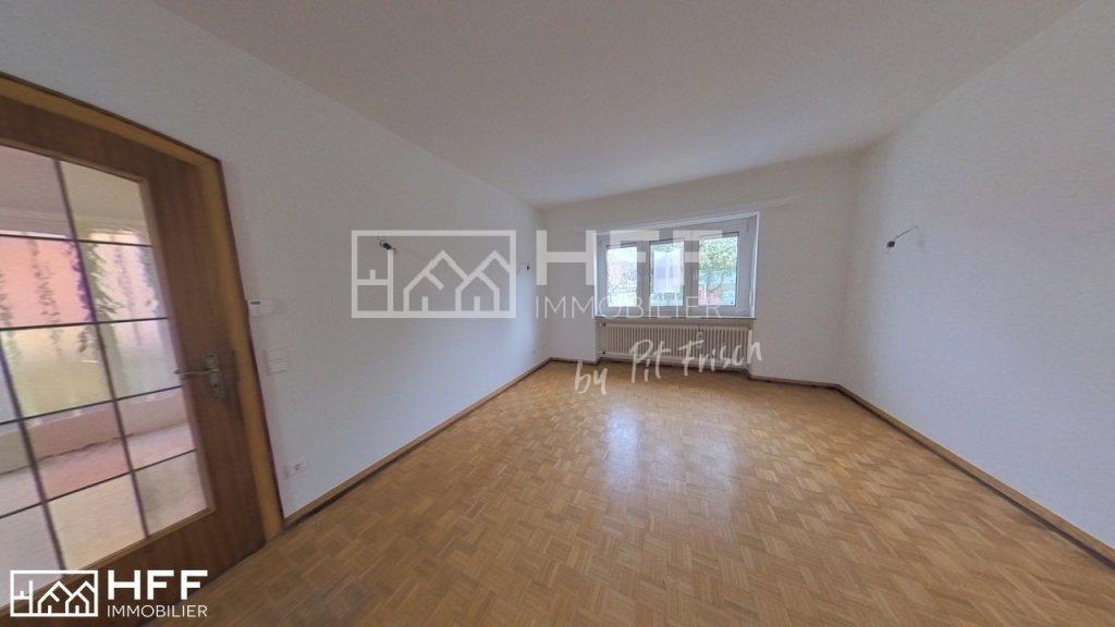 3-bedroom house for rent in Luxembourg-Beggen