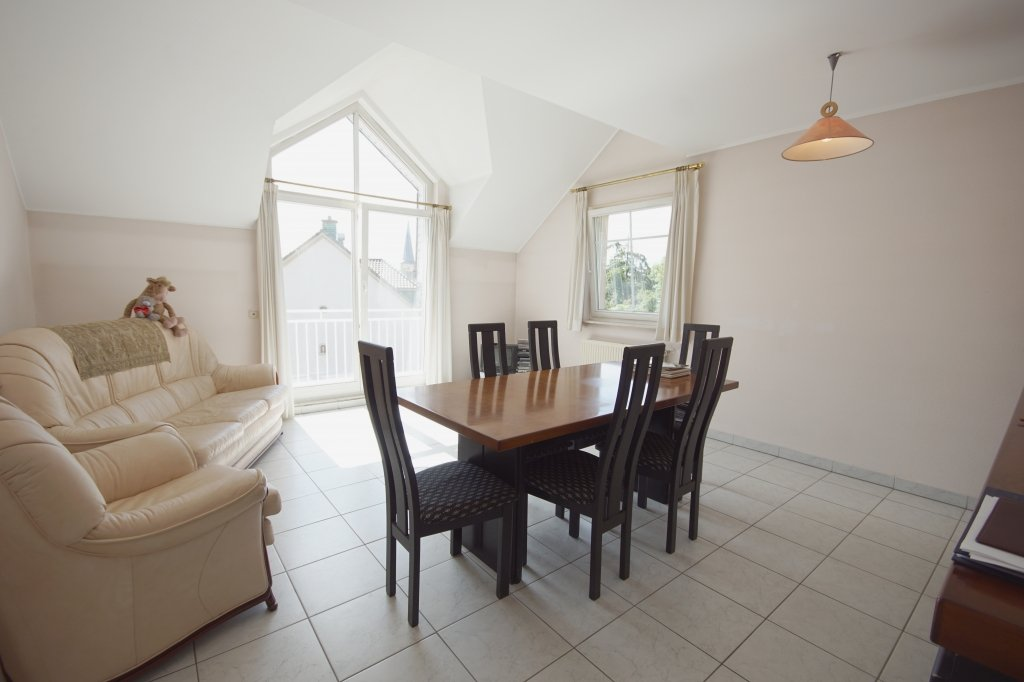 Sale Apartment - Junglinster - Luxembourg