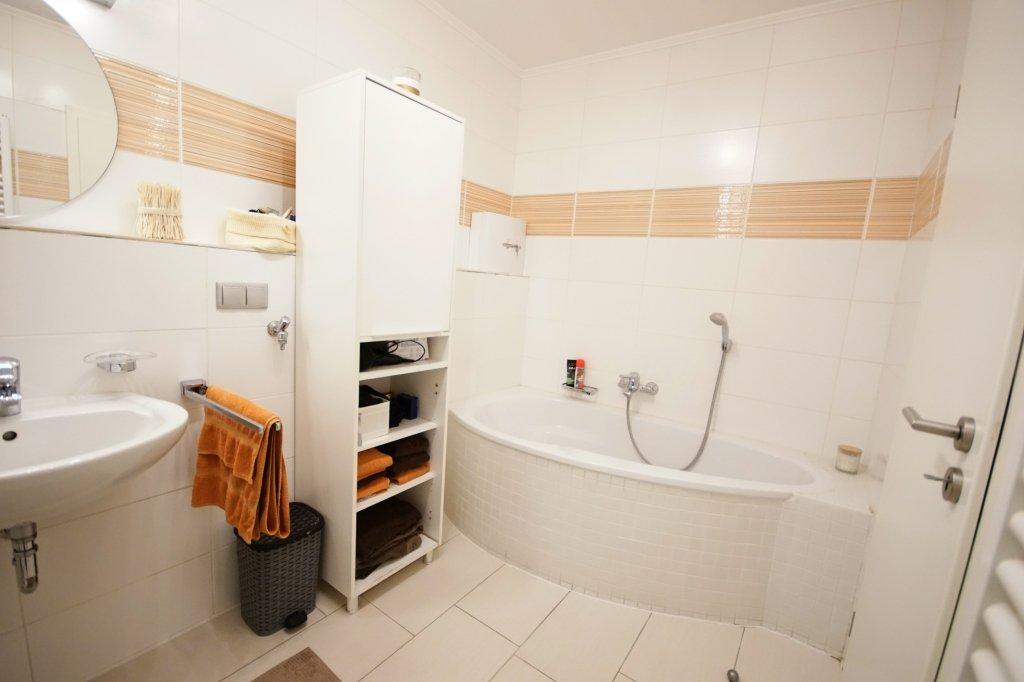 Sale Apartment - Langsur - Germany