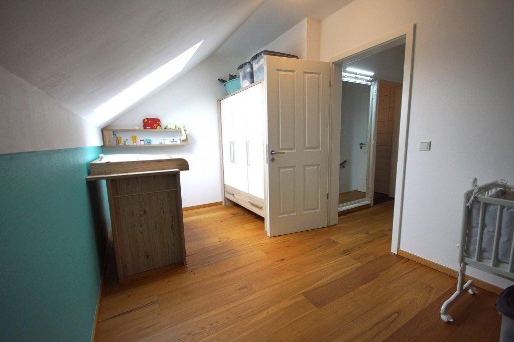 Sale House - Mertert - Luxembourg