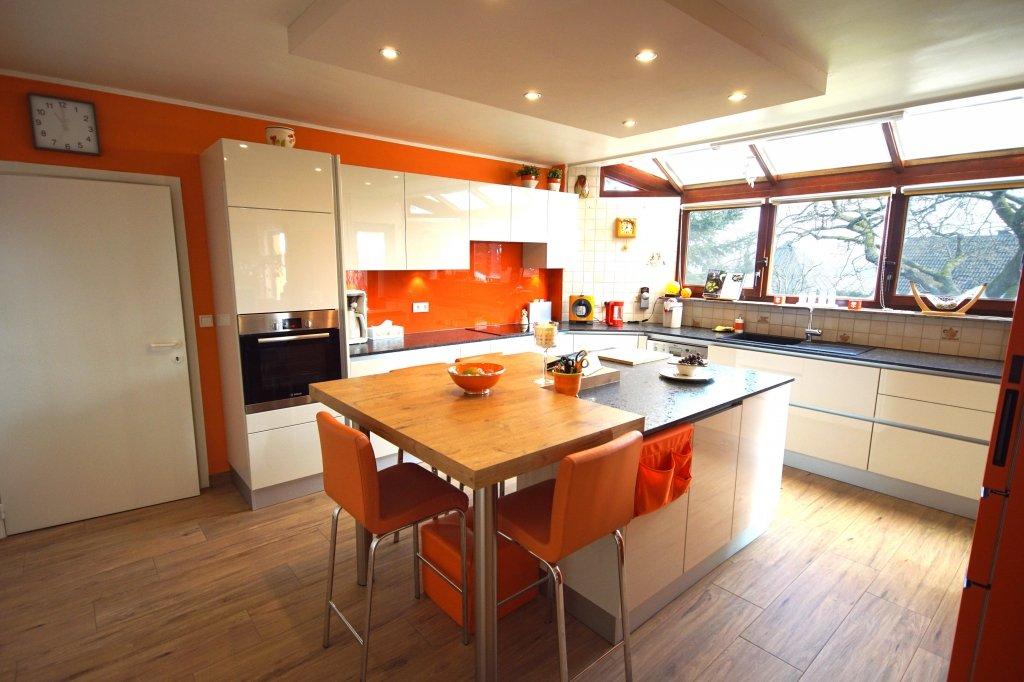 Sale House - Gonderange - Luxembourg