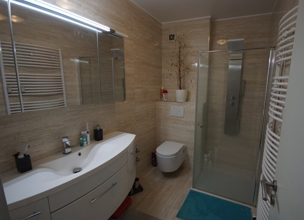 Sale Apartment - Luxembourg Beggen - Luxembourg