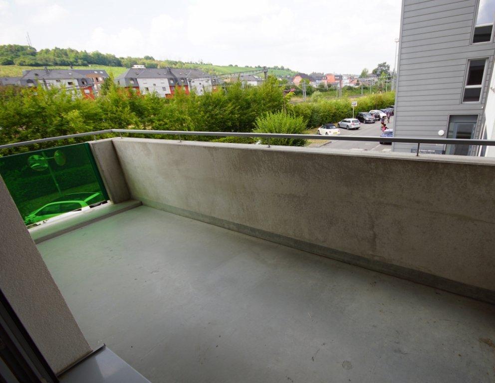 Sale Apartment - Wasserbillig - Luxembourg