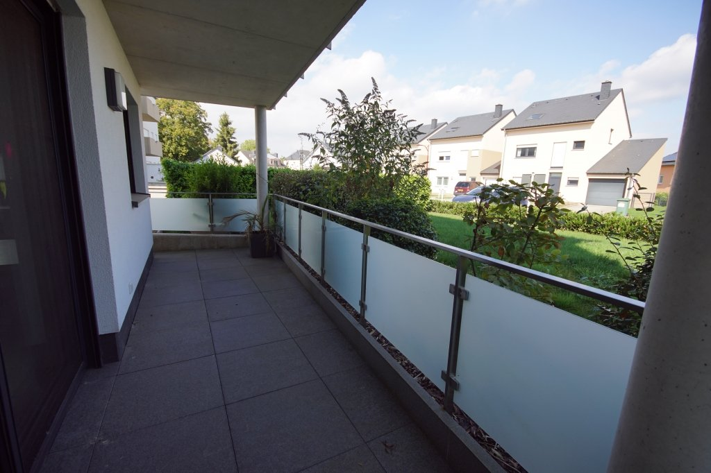 Sale Apartment - Hagen - Luxembourg