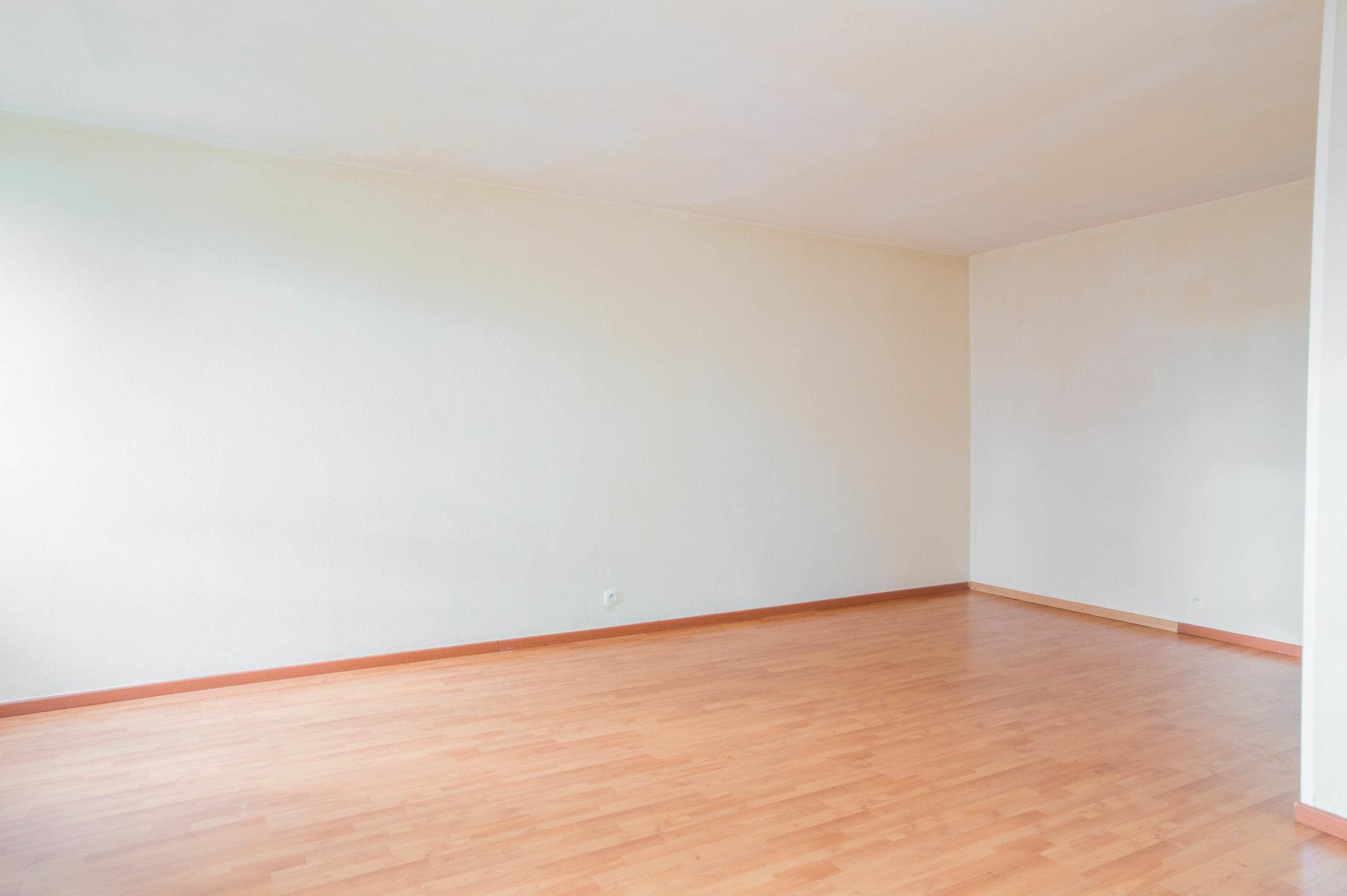 Appartement 3 pièces à Montigny le Bretonneux