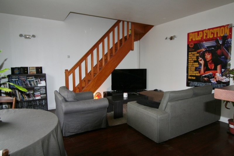 Rental Apartment - Breuillet