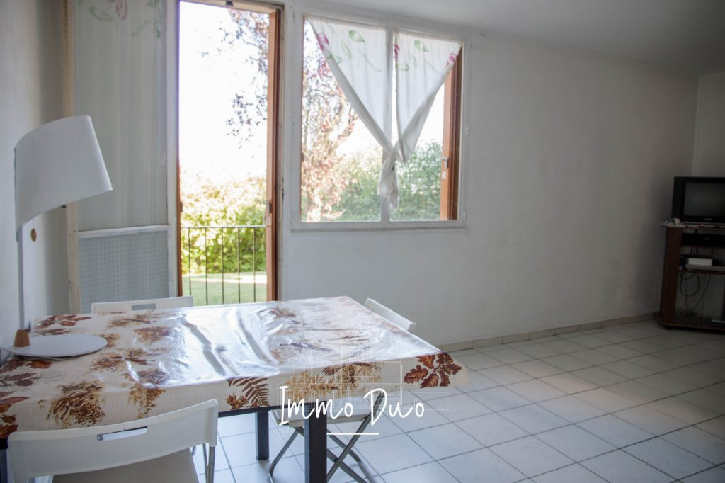 Appartement Noisy Le Grand   4 piece(s)   64,25 m2