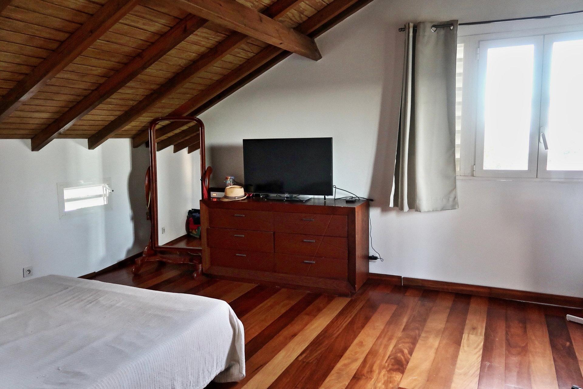 immobilier villa sainte-anne guadeloupe