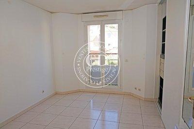 Sale Apartment - Cannes Anglais
