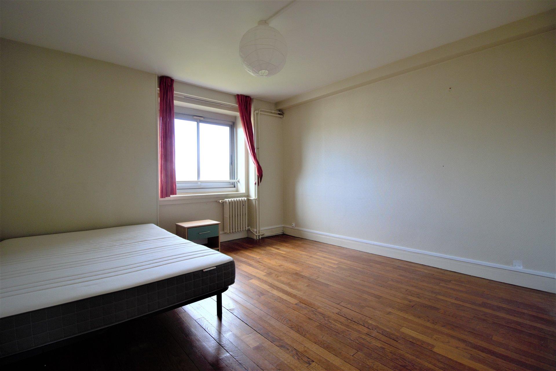 Rental Apartment - Rouen Centre-ville - Rive gauche