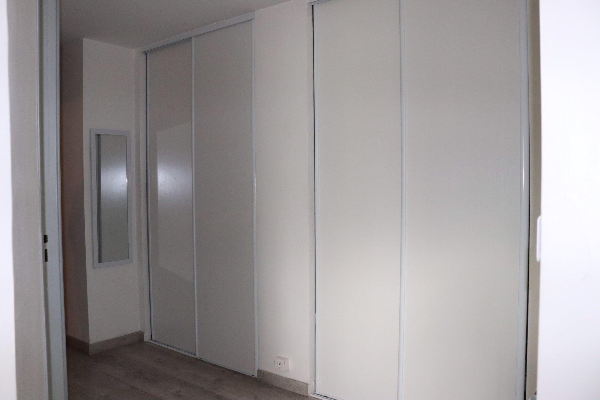 Rental Apartment - Cannes Petit Juas