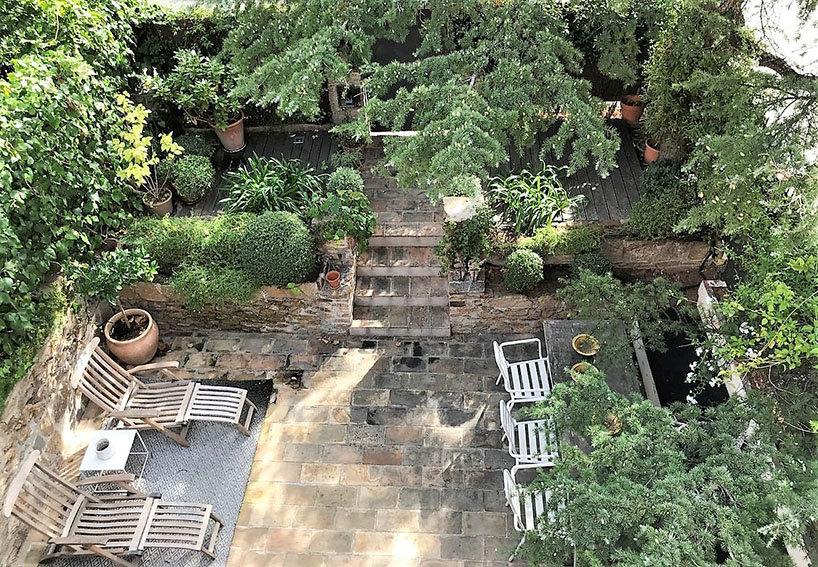 Bormes Vue Village - Maison avec jardin & terrasse