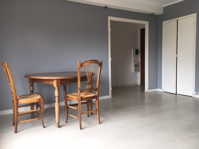 Продажа Квартира - Ле Канне (Le Cannet) Rocheville