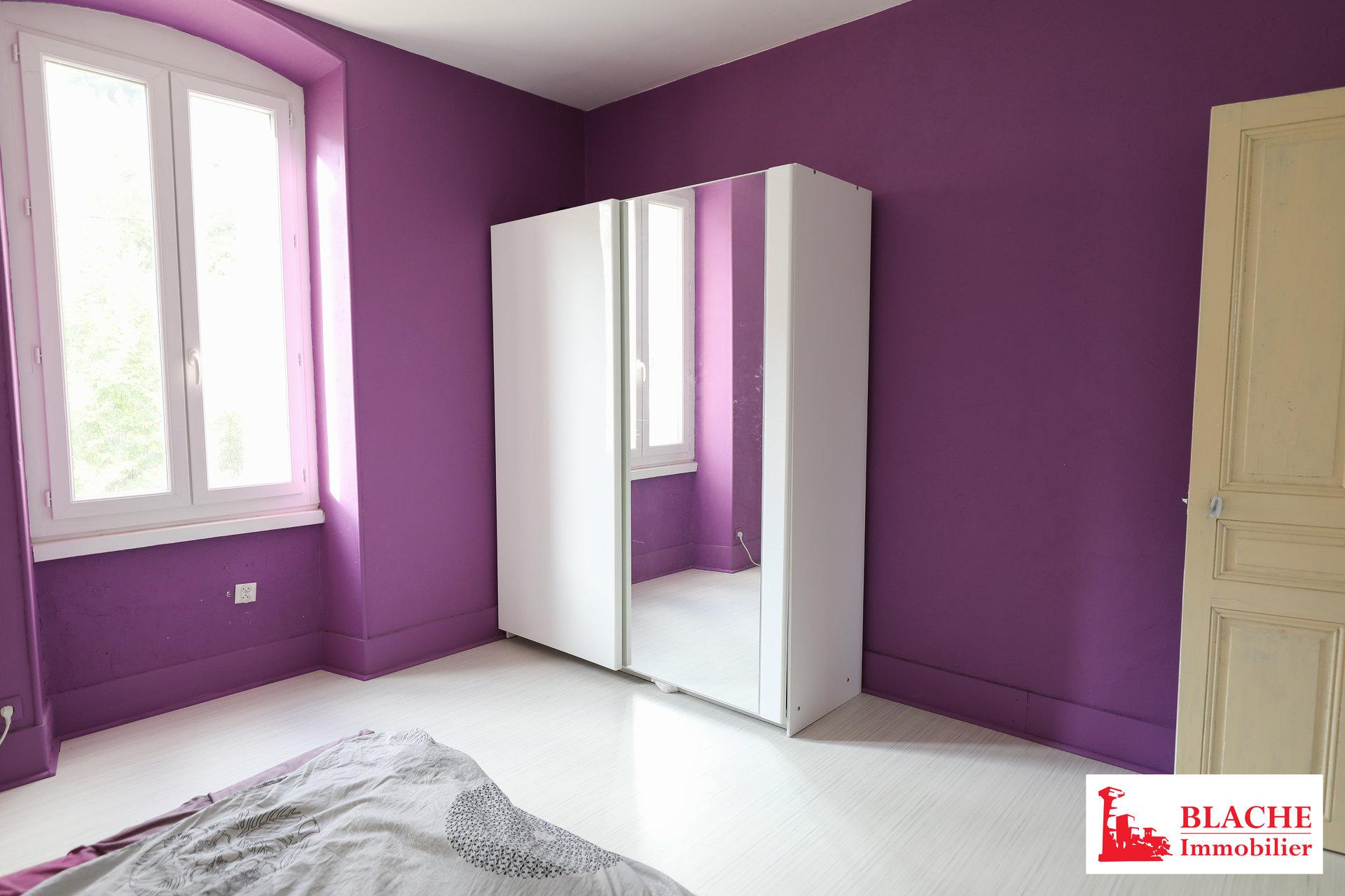 Vente Appartement - Meysse