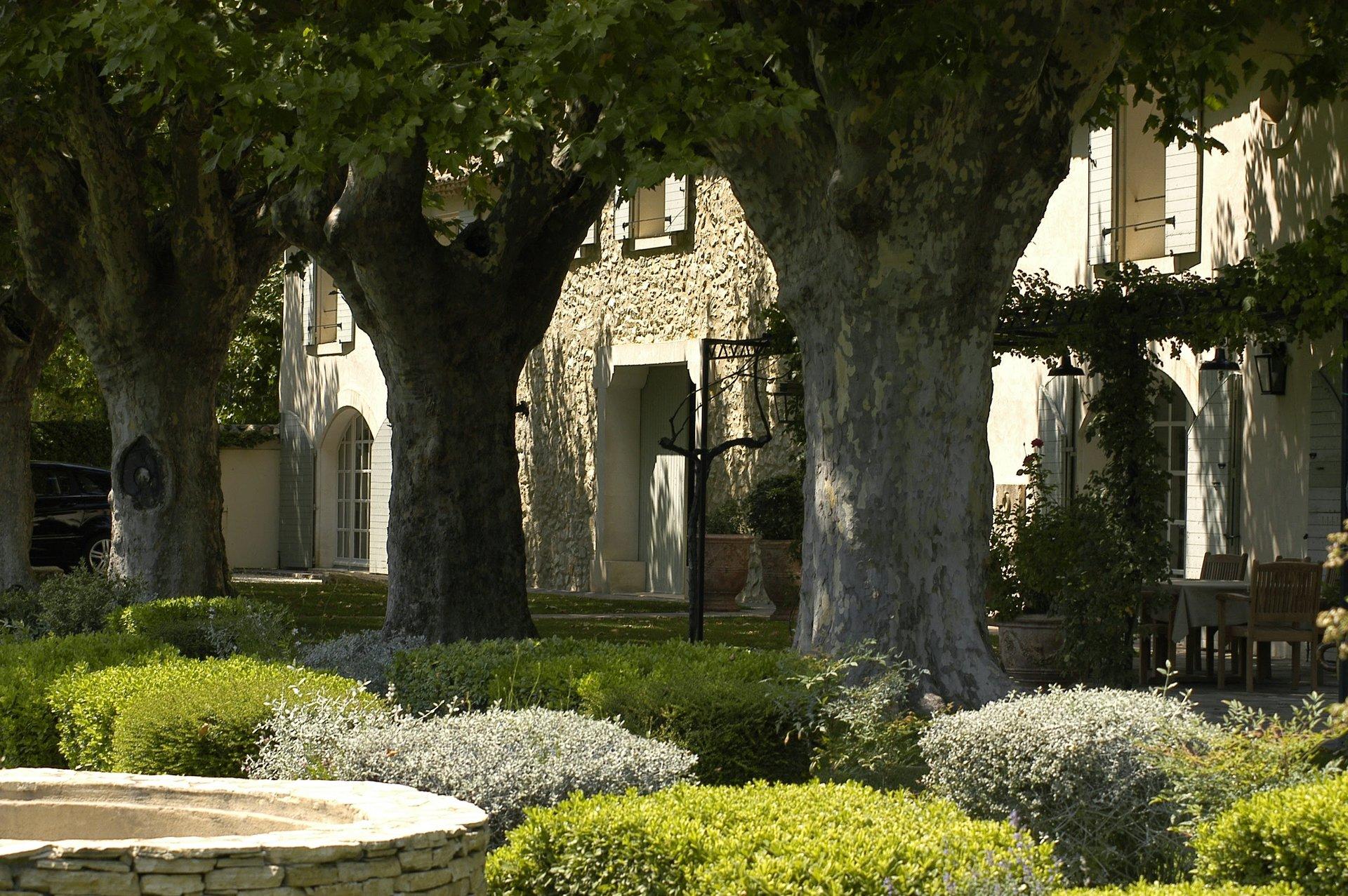 Villas for Sale - PL0016