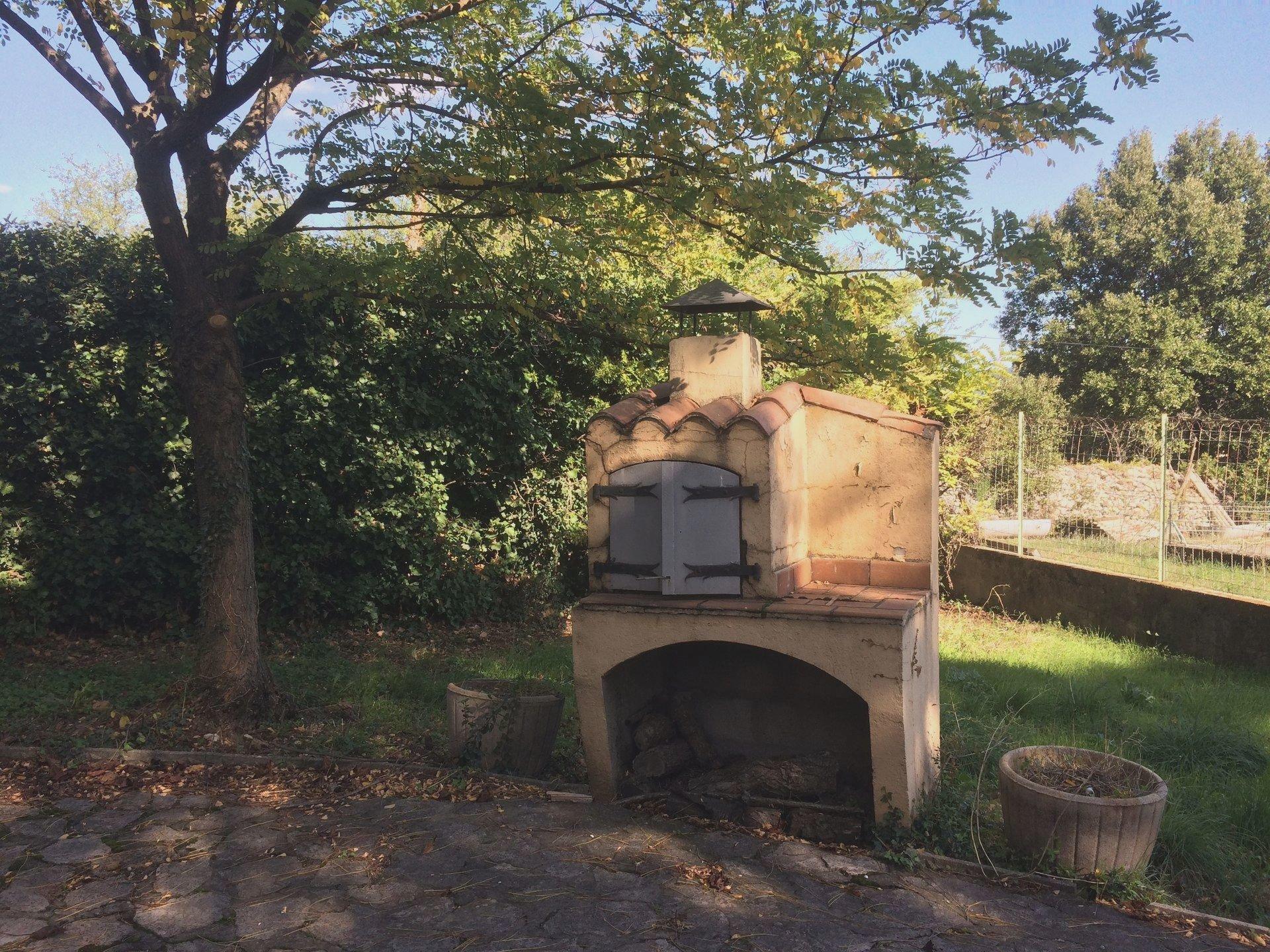Vente Maison - Rochemaure