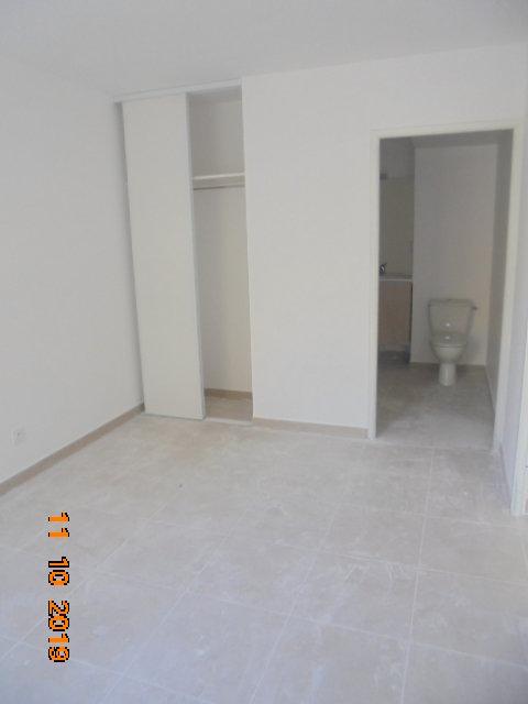 Affitto Appartamento - Montpellier