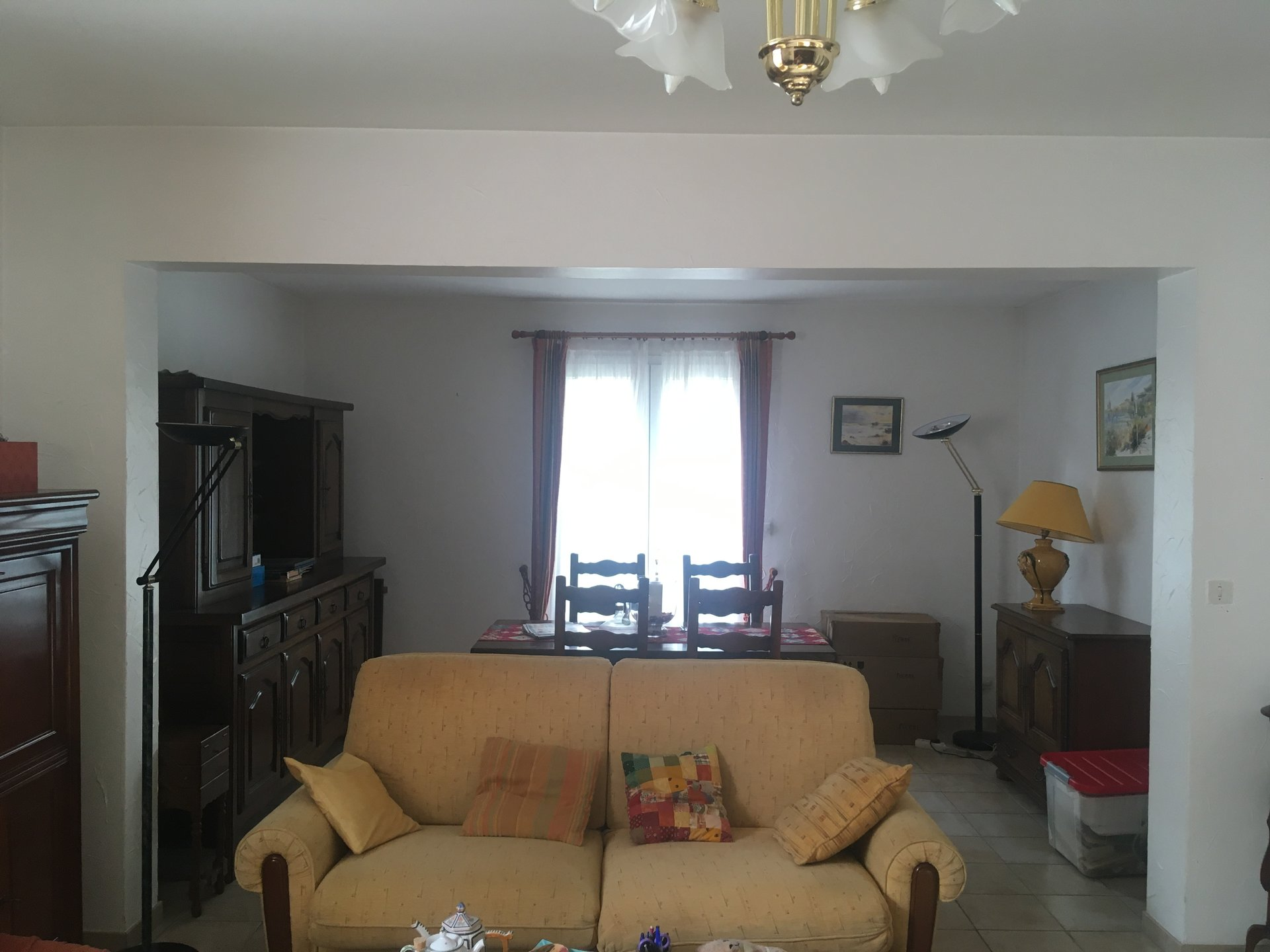 Sale Apartment - Draguignan