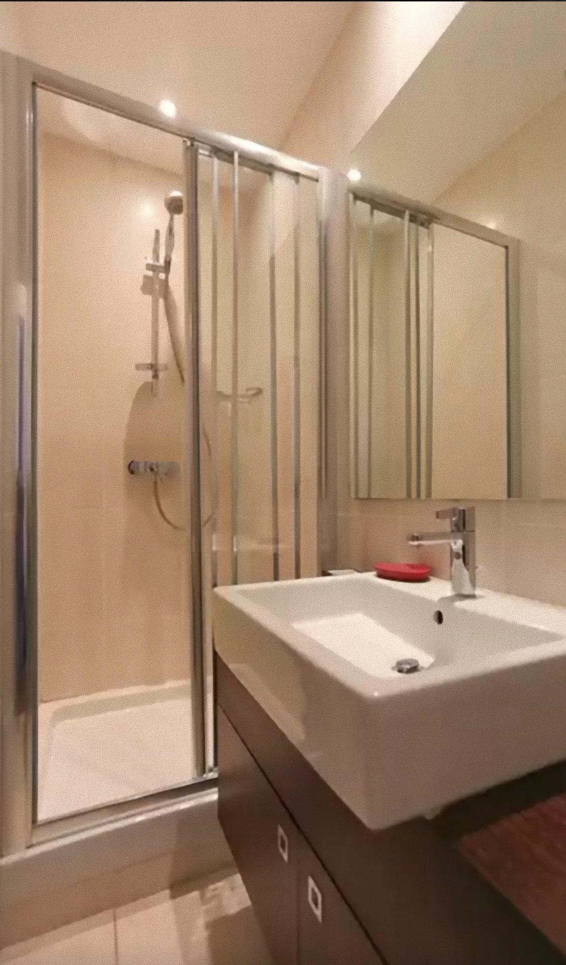 VILLA GRANDE SAVOYARDE 2.1 - APPARTMENT 3 BEDROOMS