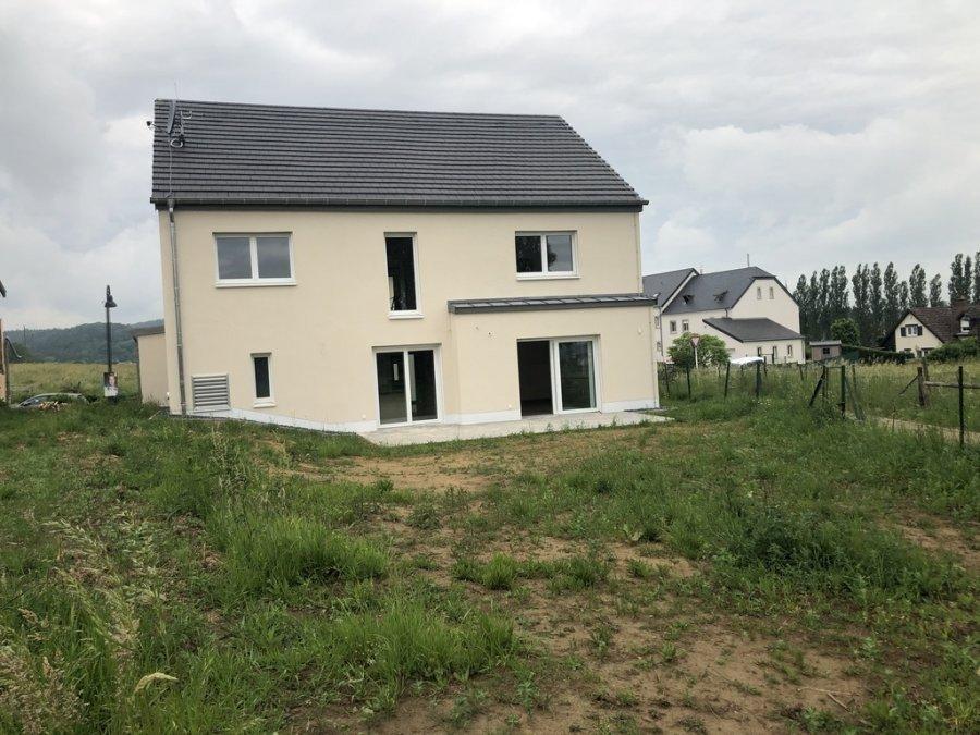 Sale Apartment - Schweich - Luxembourg