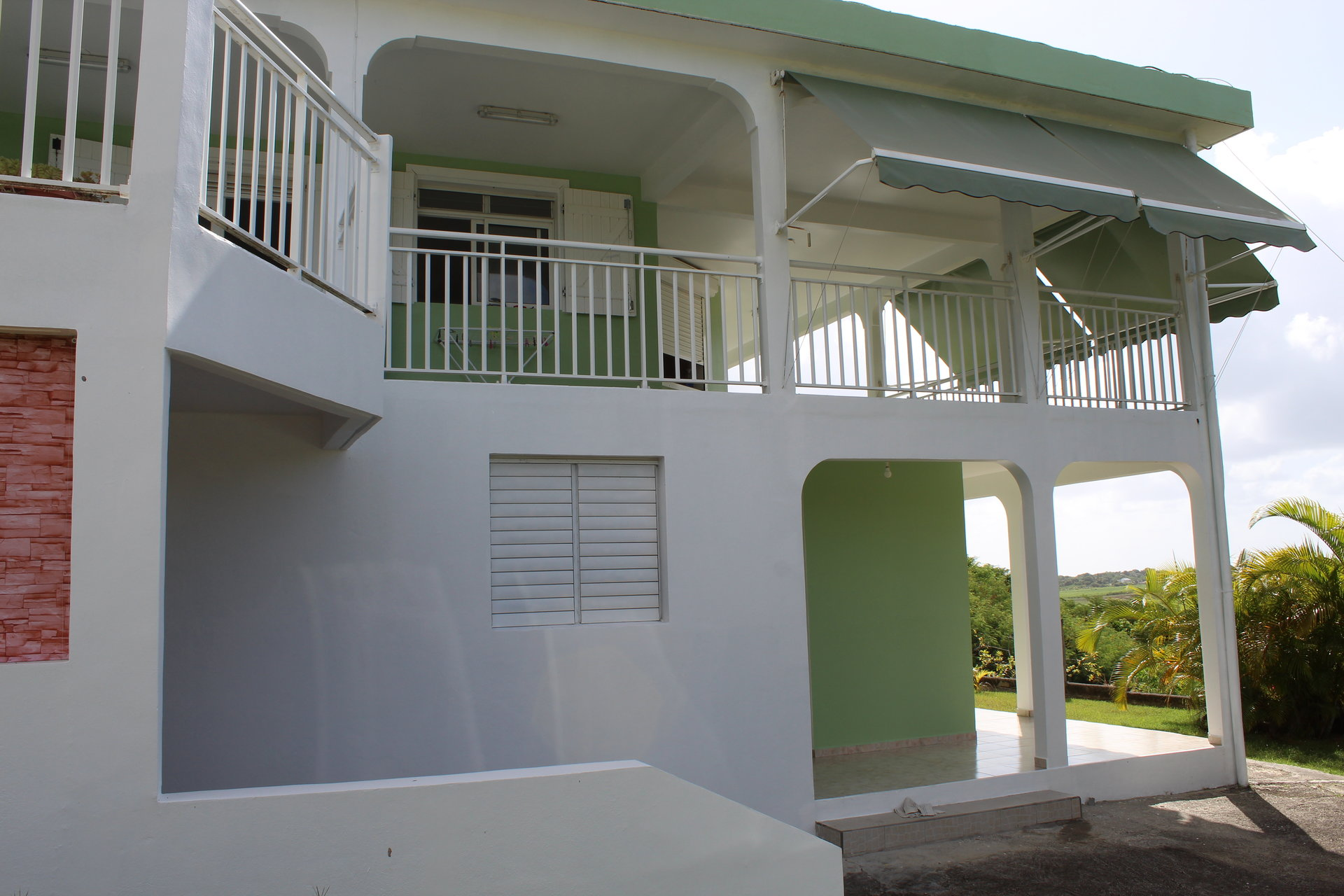 Ensemble immobilier idéal investisseur