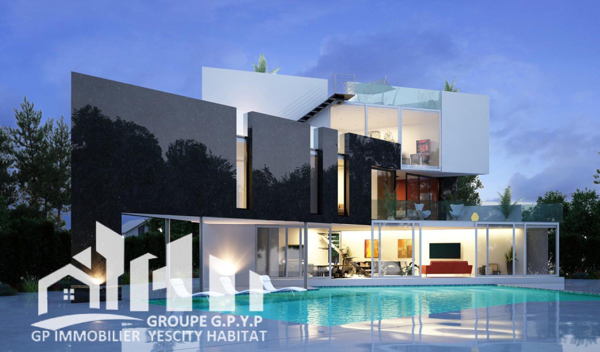 Sale House - Grenoble