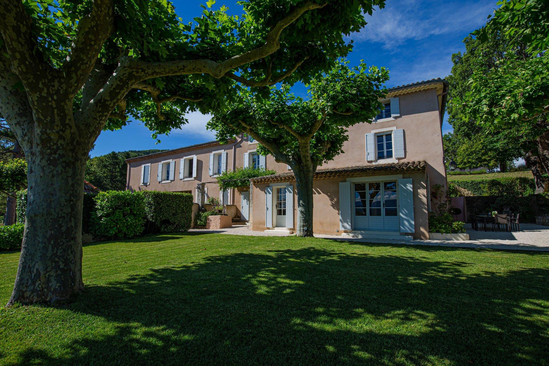 Villas for Sale - PL007